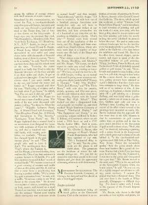 September 23, 1950 P. 24
