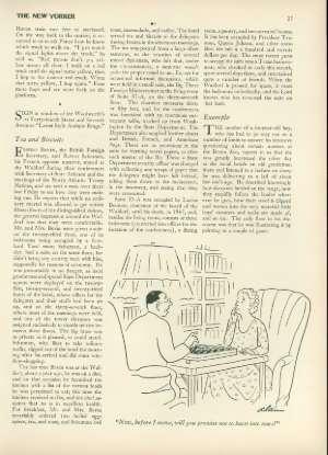 September 23, 1950 P. 26