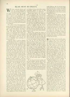 September 23, 1950 P. 28