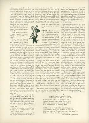 September 23, 1950 P. 32