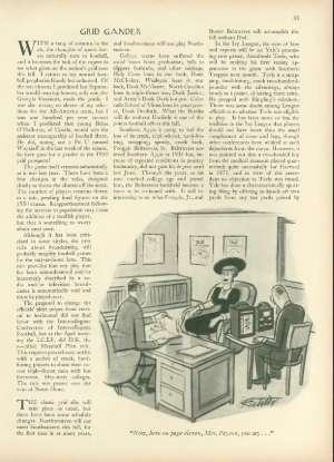 September 23, 1950 P. 33