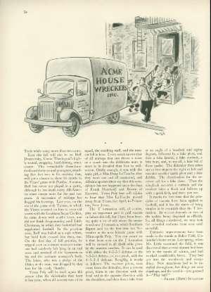 September 23, 1950 P. 35