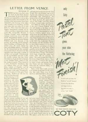 September 23, 1950 P. 65