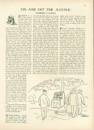 September 23, 1950 P. 75