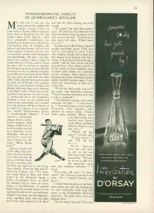 September 23, 1950 P. 81