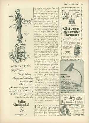 September 23, 1950 P. 83