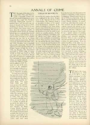 September 23, 1950 P. 84