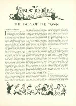 December 21, 1935 P. 11