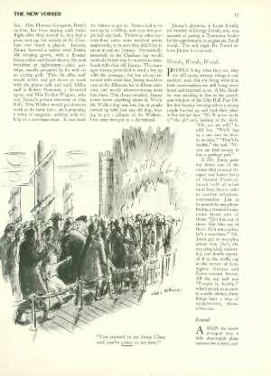December 21, 1935 P. 12