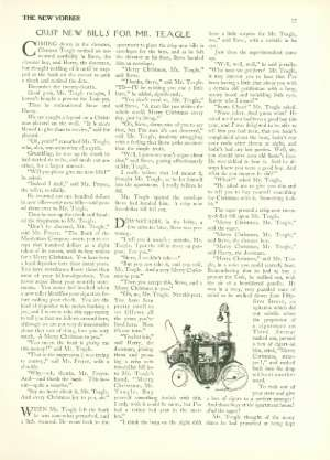 December 21, 1935 P. 17