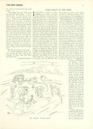 December 21, 1935 P. 19