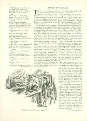 December 21, 1935 P. 22
