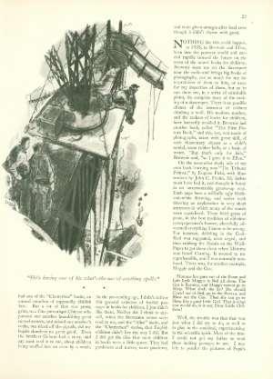 December 21, 1935 P. 26