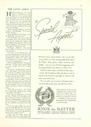 December 21, 1935 P. 35