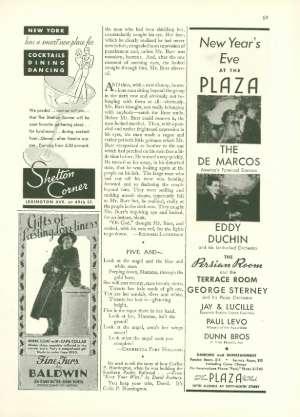 December 21, 1935 P. 69