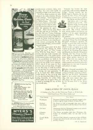 December 21, 1935 P. 74