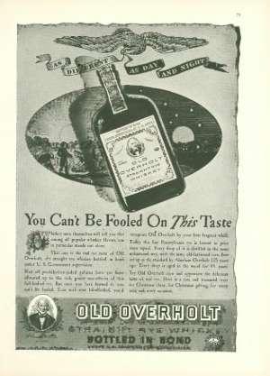December 21, 1935 P. 78
