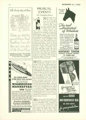 December 21, 1935 P. 86