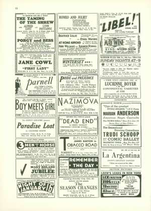 December 21, 1935 P. 89