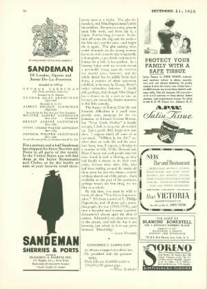 December 21, 1935 P. 91