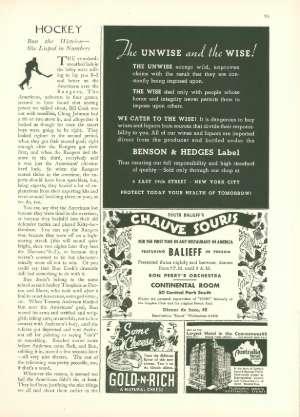 December 21, 1935 P. 94