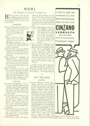 December 21, 1935 P. 97