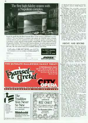 October 19, 1998 P. 19