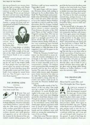 October 19, 1998 P. 27