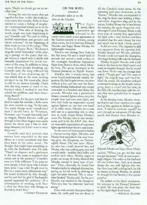 October 19, 1998 P. 28