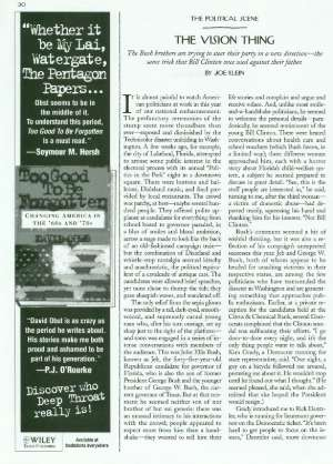 October 19, 1998 P. 30