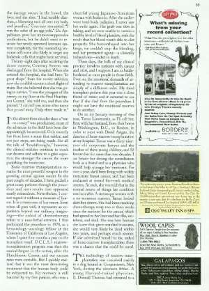 October 19, 1998 P. 34
