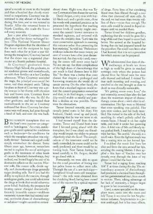 October 19, 1998 P. 36