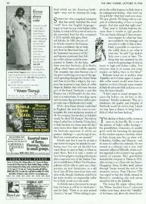 October 19, 1998 P. 43