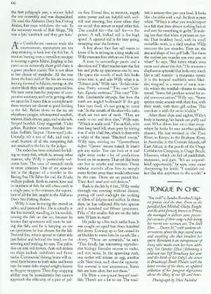 October 19, 1998 P. 67