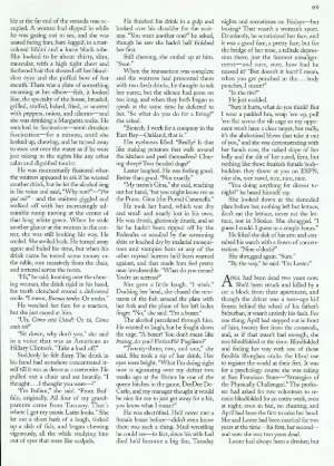October 19, 1998 P. 68