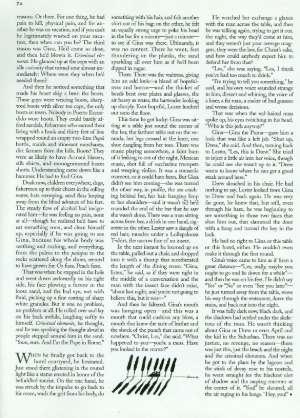 October 19, 1998 P. 75