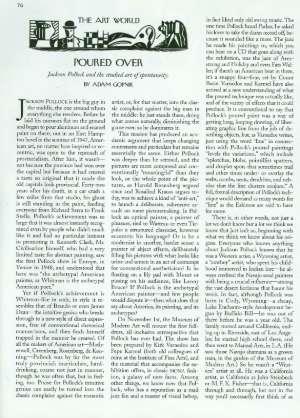 October 19, 1998 P. 77