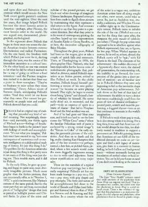October 19, 1998 P. 81