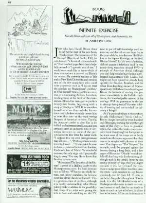 October 19, 1998 P. 82