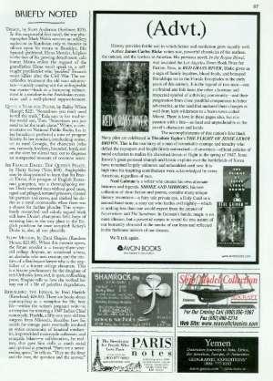 October 19, 1998 P. 87