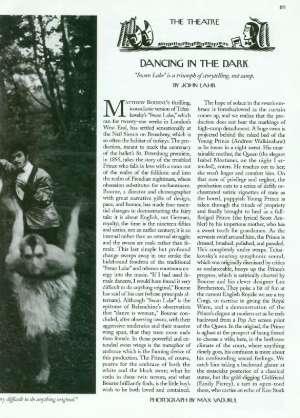 October 19, 1998 P. 89