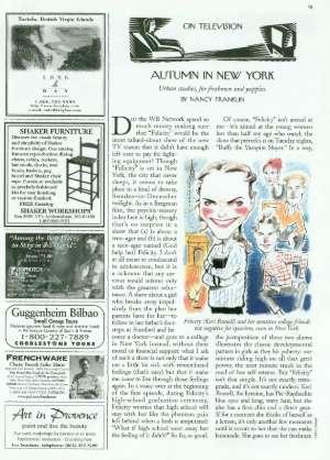October 19, 1998 P. 91