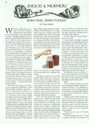 October 19, 1998 P. 96