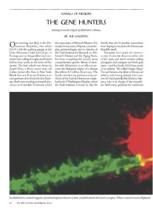December 12, 2005 P. 84