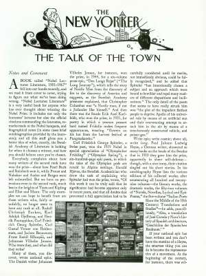 April 8, 1991 P. 31