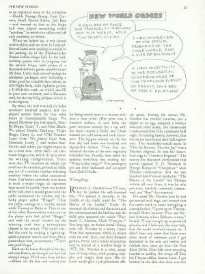 April 8, 1991 P. 32