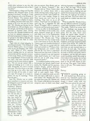 April 8, 1991 P. 34