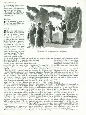 April 8, 1991 P. 36