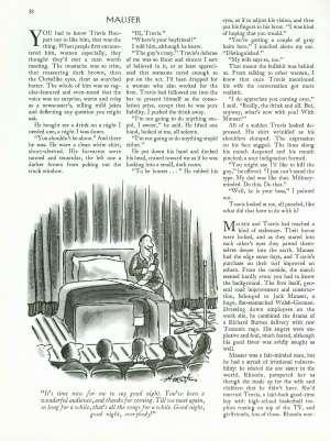 April 8, 1991 P. 38