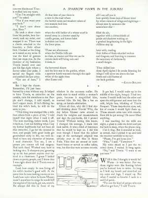 April 8, 1991 P. 40